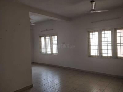 Gallery Cover Image of 2000 Sq.ft 4 BHK Apartment for buy in Perungudi for 8900000