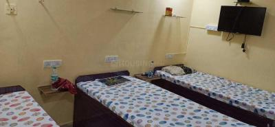 Bedroom Image of PG 4192989 Andheri East in Andheri East