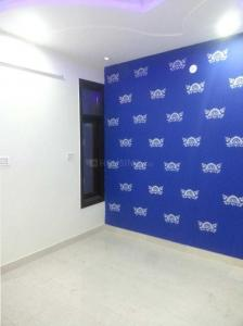 Gallery Cover Image of 650 Sq.ft 1 BHK Apartment for rent in Harsh Apartment, Sector 10 Dwarka for 15000