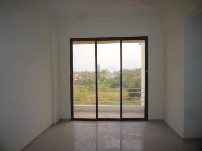Gallery Cover Image of 920 Sq.ft 2 BHK Apartment for buy in Karjat for 2864860