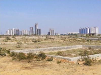 900 Sq.ft Residential Plot for Sale in Sector 50, Noida