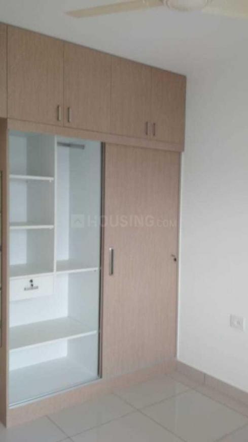 Bedroom Image of 1406 Sq.ft 1 RK Apartment for buy in Adugodi for 10400000