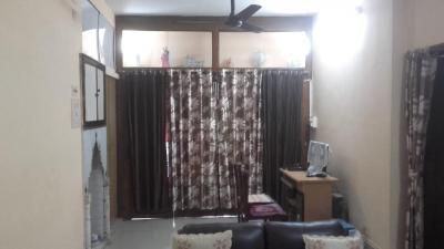 Gallery Cover Image of 1485 Sq.ft 3 BHK Apartment for buy in Maniktala for 5500000