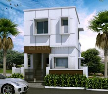 Gallery Cover Image of 1000 Sq.ft 2 BHK Villa for buy in Chengalpattu for 1990000