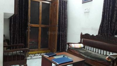 Gallery Cover Image of 1400 Sq.ft 3 BHK Independent House for buy in Kavadiguda for 6000000