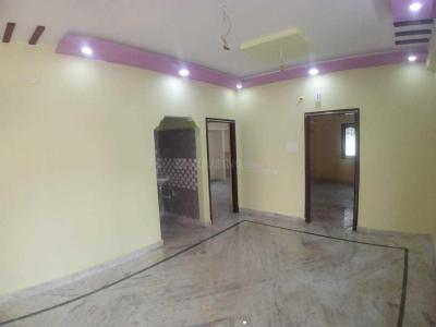 Gallery Cover Image of 1260 Sq.ft 3 BHK Independent House for rent in Madhapur for 25000