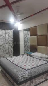 Gallery Cover Image of 1500 Sq.ft 2 BHK Independent House for buy in Goregaon West for 25000000