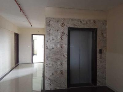 Gallery Cover Image of 1100 Sq.ft 2 BHK Apartment for rent in New Panvel East for 15000