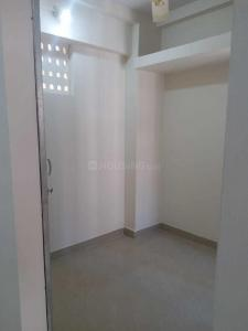Gallery Cover Image of 450 Sq.ft 1 BHK Apartment for rent in Lower Parel for 22000