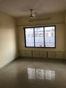Gallery Cover Image of 600 Sq.ft 1 BHK Apartment for rent in Wadala East for 35000