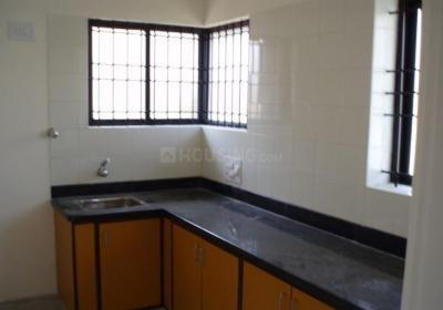 Gallery Cover Image of 870 Sq.ft 2 BHK Apartment for rent in J P Nagar 7th Phase for 14000