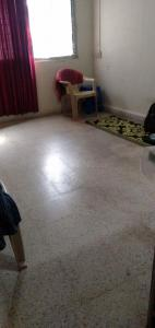 Gallery Cover Image of 650 Sq.ft 1 BHK Apartment for rent in Ambegaon Budruk for 10000