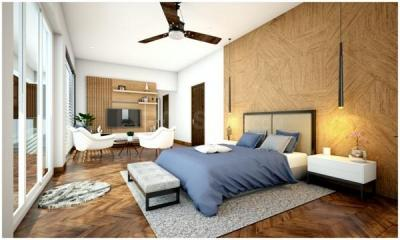 Gallery Cover Image of 4552 Sq.ft 4 BHK Villa for buy in Parra for 55000000