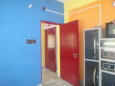 Gallery Cover Image of 400 Sq.ft 1 RK Apartment for buy in Bramhapur for 1100000