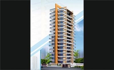 Gallery Cover Image of 1171 Sq.ft 2 BHK Apartment for buy in Chembur for 25000000