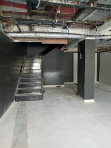 Gallery Cover Image of 1755 Sq.ft 1 RK Independent Floor for buy in Nungambakkam for 55000000