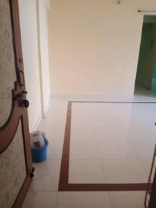 Gallery Cover Image of 790 Sq.ft 2 BHK Apartment for rent in Kalyan West for 16000