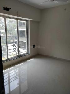 कांदिवली वेस्ट  में 10000000  खरीदें  के लिए 10000000 Sq.ft 1 BHK अपार्टमेंट के बेडरूम  की तस्वीर