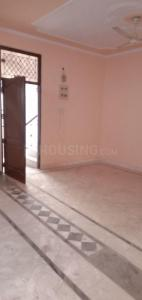 Gallery Cover Image of 1500 Sq.ft 3 BHK Independent Floor for rent in Sector 42 for 15000