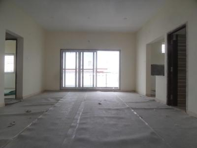 Gallery Cover Image of 1710 Sq.ft 3 BHK Apartment for buy in The Estima, Ejipura for 19000000