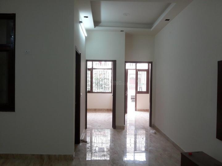 3 Bhk 1370 Sqft Apartment For Sale At Vasundhara Ghaziabad