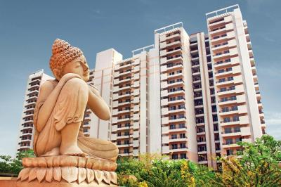 Gallery Cover Image of 3080 Sq.ft 4 BHK Apartment for buy in Puri Pranayam, Sector 85 for 12500000