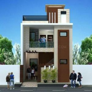 Gallery Cover Image of 1360 Sq.ft 3 BHK Villa for buy in Shivam Palm Ville, Kadugodi for 7400000