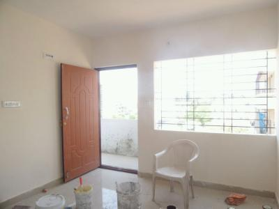 Gallery Cover Image of 900 Sq.ft 2 BHK Apartment for rent in HSR Layout for 16500