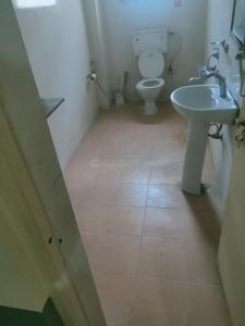 Common Bathroom Image of Infinity Homes For Girls in Jayanagar