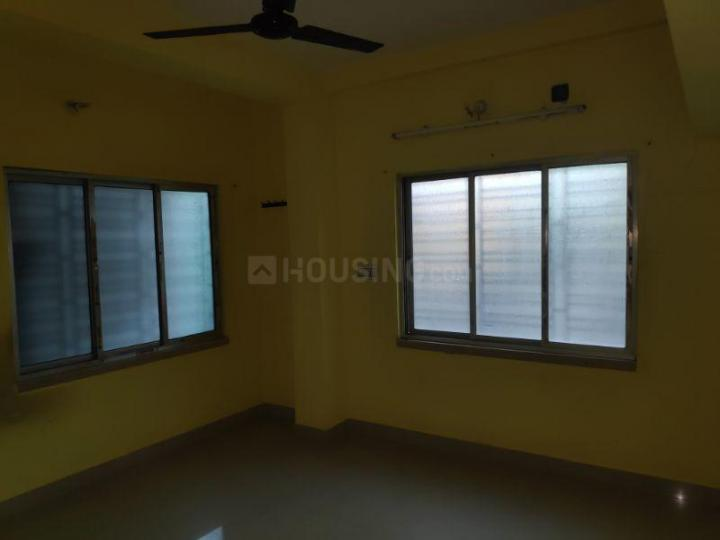 Bedroom Image of 700 Sq.ft 2 BHK Apartment for rent in Beliaghata for 9000