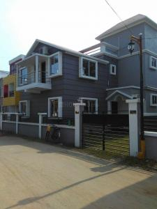 Gallery Cover Image of 1366 Sq.ft 3 BHK Independent House for buy in Maheshtala for 4400000