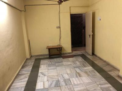 Gallery Cover Image of 225 Sq.ft 1 RK Apartment for rent in Andheri East for 11000