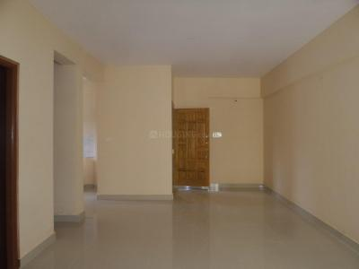 Gallery Cover Image of 1150 Sq.ft 2 BHK Apartment for rent in JP Nagar for 17500