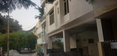 Gallery Cover Image of 5000 Sq.ft 2 BHK Independent House for buy in Vijayanagar for 29500000