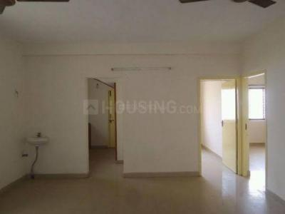 Gallery Cover Image of 1100 Sq.ft 3 BHK Independent Floor for rent in Sector 24 Rohini for 20000