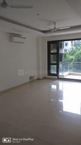 Gallery Cover Image of 1953 Sq.ft 3 BHK Apartment for buy in Greater Kailash for 35000000