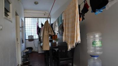 Hall Image of Paying Guest Accommodation For Men in New Thippasandra