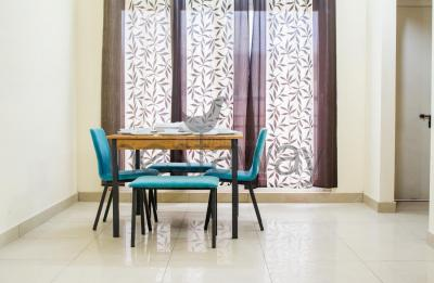 Dining Room Image of PG 4642784 Mailasandra in Mailasandra