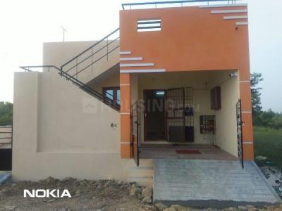 Gallery Cover Image of 900 Sq.ft 2 BHK Independent House for buy in Guduvancheri for 5000000