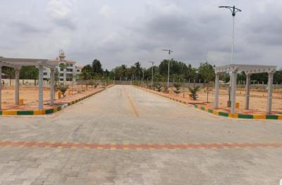 Gallery Cover Image of  Sq.ft Residential Plot for buy in Malikdanguda for 4200000
