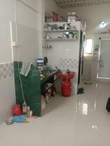 Kitchen Image of Swati Kedar in Vikhroli East