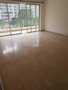 Gallery Cover Image of 3160 Sq.ft 4 BHK Apartment for buy in ABW La Lagune, Sector 54 for 36800000