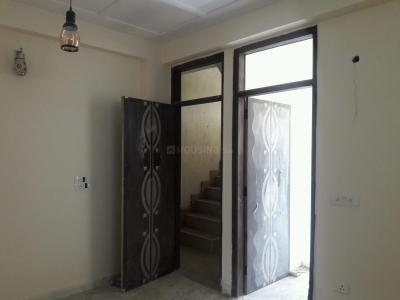 Gallery Cover Image of 450 Sq.ft 1 BHK Apartment for rent in Said-Ul-Ajaib for 11000
