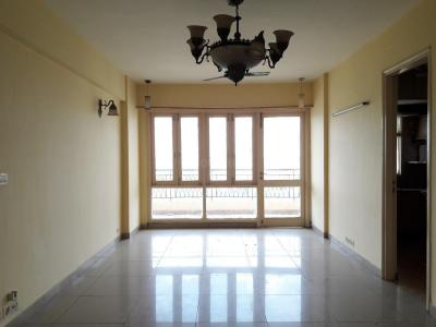 Gallery Cover Image of 1283 Sq.ft 2 BHK Apartment for rent in Sector 39 for 24000