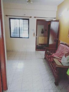 Gallery Cover Image of 535 Sq.ft 2 BHK Apartment for rent in C V Raman Nagar for 13500