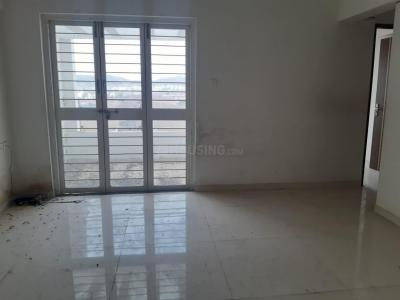 Gallery Cover Image of 912 Sq.ft 2 BHK Apartment for buy in JD Green Paradise, Lohegaon for 4500000