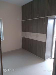 Gallery Cover Image of 508 Sq.ft 1 BHK Apartment for rent in Kothaguda for 17000