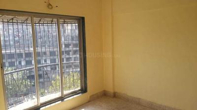 Gallery Cover Image of 550 Sq.ft 1 BHK Apartment for rent in Chembur for 21000