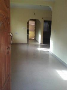 Gallery Cover Image of 1100 Sq.ft 2 BHK Independent House for rent in Kalena Agrahara for 15000