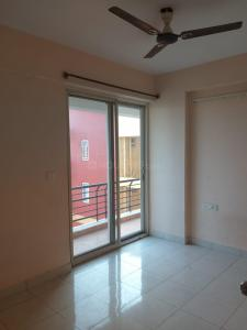 Gallery Cover Image of 1850 Sq.ft 3 BHK Apartment for rent in Bren Corporation SJR Brooklyn, Brookefield for 26000